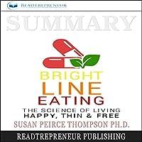 Summary: Bright Line Eating's image
