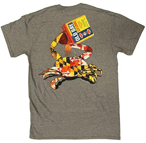 old bay shirt - 4