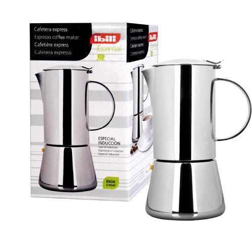 ibili 620310 Espressokocher