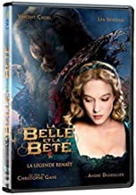 La Belle Et La Bete With English Subtitles