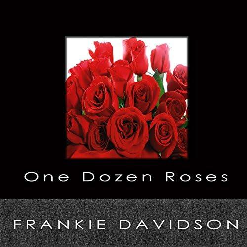 Frankie Davidson