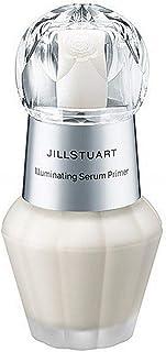 JILLSTUART(ジルスチュアート) イルミネイティング セラムプライマー 30mL #01 crystal diamond