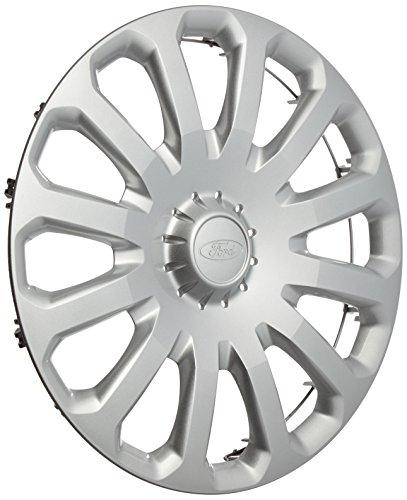 Ford. Tapacubos Original referencia F1537427. 15' pulgadas (1 unidad)