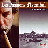 Les Passions D'istanbul