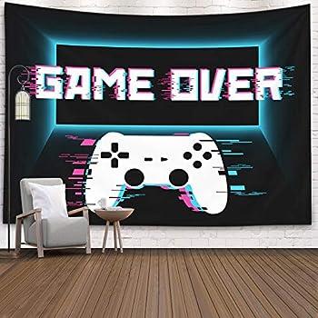 Best gaming wallpaper Reviews