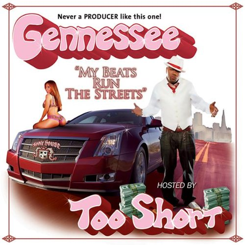 Too Short Intro (Feat  Too Short) by Too Short on Amazon