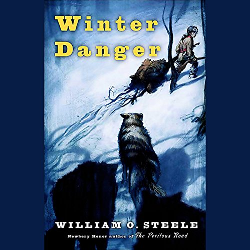 Winter Danger                   By:                                                                                                                                 William O. Steele                               Narrated by:                                                                                                                                 RIchard Brewer                      Length: 2 hrs and 38 mins     9 ratings     Overall 4.6