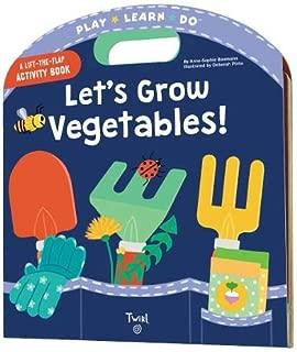 Best learn play & grow preschool Reviews