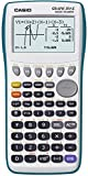 Casio GRAPH 35 + E Calculadora gráfica USB
