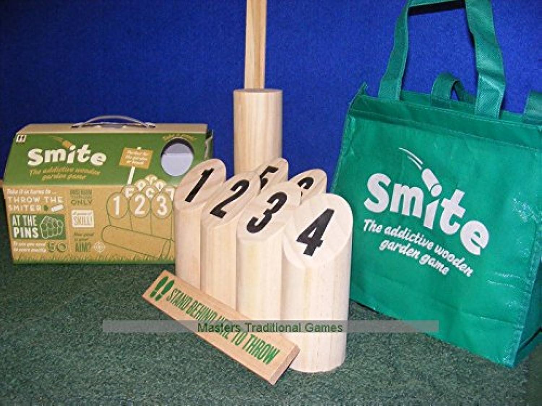 Smite B00T695ZCY Niedriger Preis    | Shop Düsseldorf