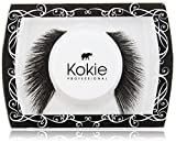 Kokie Cosmetics False Lashes, Fl646, 0.05 Ounce