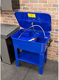 Best eastwood 20 gallon parts washer Reviews
