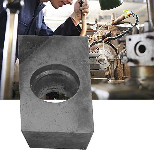 CNC wisselplaat wisselplaat, SEH120404 APKT160404 PCD wisselplaat wisselplaat CNC draaibank (APKT160404)