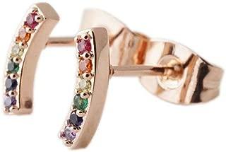 Best rainbow jewelry company Reviews