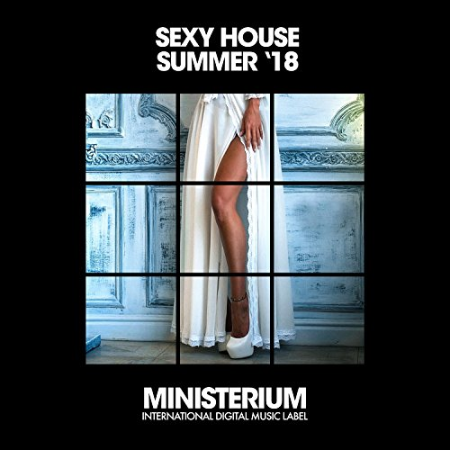 Sexy House Summer
