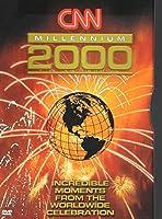Cnn Millennium 2000 [DVD]