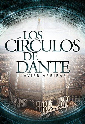 Los crculos de Dante (Rocabolsillo Bestseller)