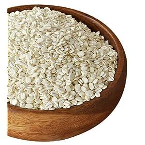 くまもと風土 国産 大麦 押麦 950g_u