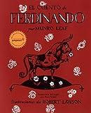 El Cuento de Ferdinando (Jumpstart)