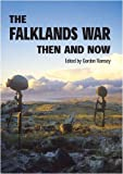 Falklands War Then and Now