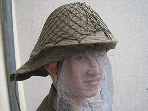 NVA Stahlhelm, gebraucht, Helm, Armeehelm