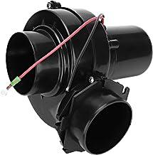 Accessorio di Ricambio Comune kaakaeu Strumento di Montaggio per Manutenzione del Veicolo Tubo turbocompressore Universale per Auto