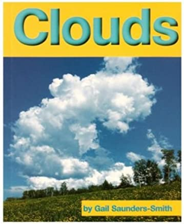 [(Clouds)] [By (author) Gail Saunders Smith ] published on (September, 2000)