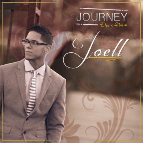 joell