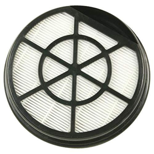 Filtro para aspiradora Bosch 12022118