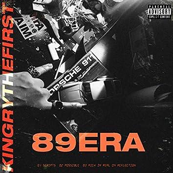89era