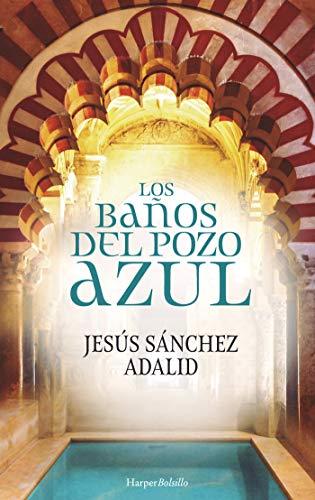 Los BAOS DEL POZO AZUL: (HARPER BOLSILLO): 61