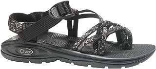 Women's Zvolv X2 W Sandal