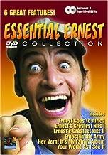 Best vern ernest movies Reviews