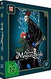 Ancient Magus Bride - DVD 4