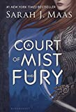 A Court of Mist and Fury - Turtleback Books - 02/05/2017