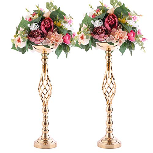 Wedding Centerpieces for Dining Room Tables