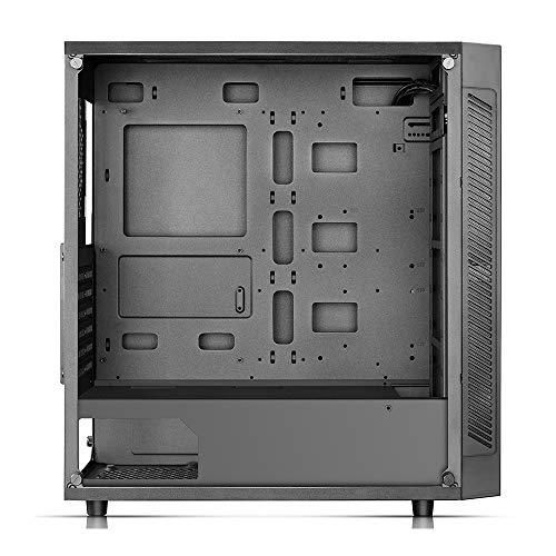 Build My PC, PC Builder, DEEP COOL MATREXX 55 ADD-RGB 3F