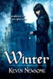 Winter (Volume 1)