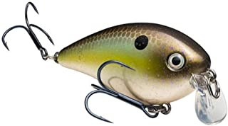 Best square bill fishing Reviews