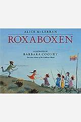 Roxaboxen Paperback
