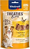 Vitakraft Treaties con Pollo Bacon Style - 120 g...