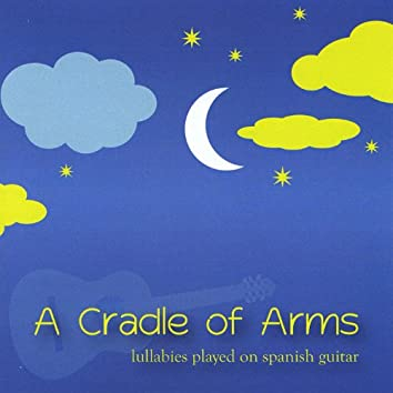 A Cradle of Arms