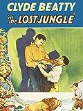Lost Jungle, The