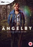 Angelby - Subtitled
