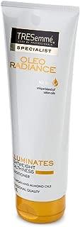 Tresemme Conditioner Oleo Radiance Illuminates Lightweight Healthiness, 250ml