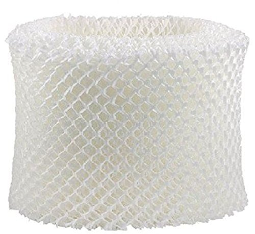 Aqua Green Holmes HWF75,HWF72 Humidifier Replacement Filter 2 -Pack