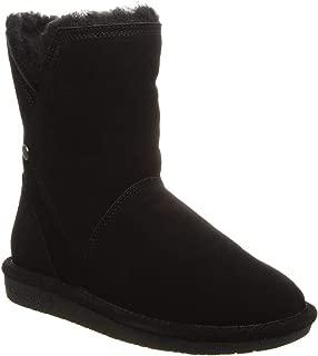 Women's Pam Boot