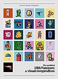 NES Famicom. A Visual Compendium