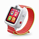 Tick Talk 3.0 Kids Smartwatch