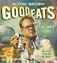 Best good eats: volume 1, the early years Reviews